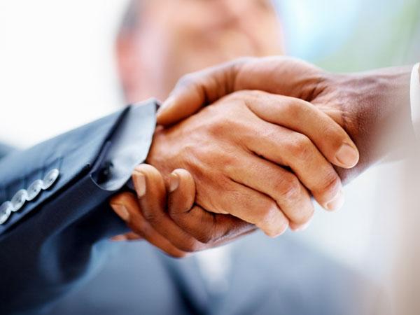 handshake-450